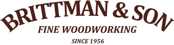 Brittman and Son Logo